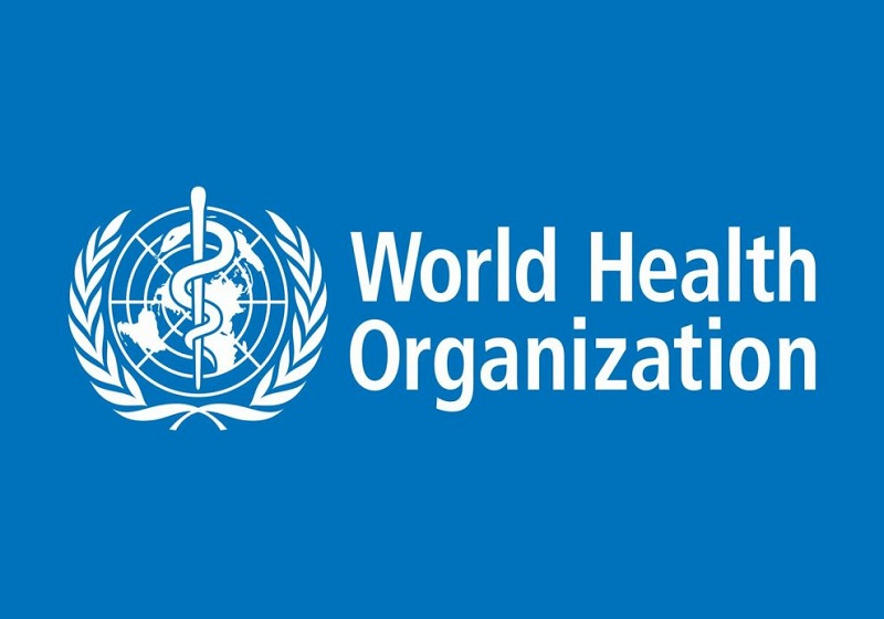 Urgently trying to work with AstraZeneca, SII, Indian govt to restart COVID-19 vaccine shipments: WHO Official
