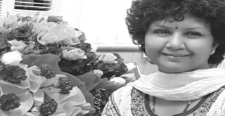 Dr. Uma Kumar