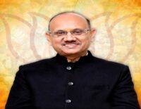 Dr Anil Goyal